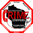 Eau Claire County Crime Stoppers